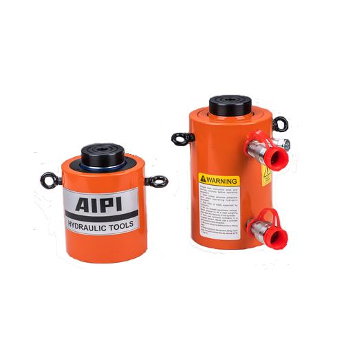 Hydraulic Jacks Cylinders