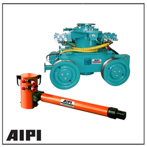 Hydraulic Professional Tools